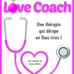 LOVE COACH- Visuel