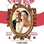 FOLLES-NOCES-Carcans-2