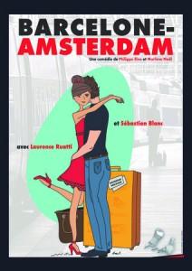 BARCELONE AMSTERDAM- Visuel redim