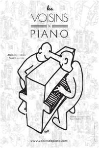 VOISINS DE PIANO- Visuel redim