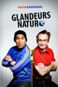 GLANDEURS NATURE- Visuel2 redim
