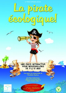 PIRATE ECO- Visuel REDIM